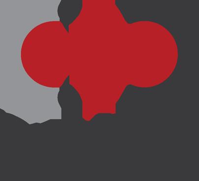 CxO Priorities