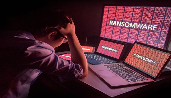 Veeam and Zadara: Increasing your ransomware resiliency