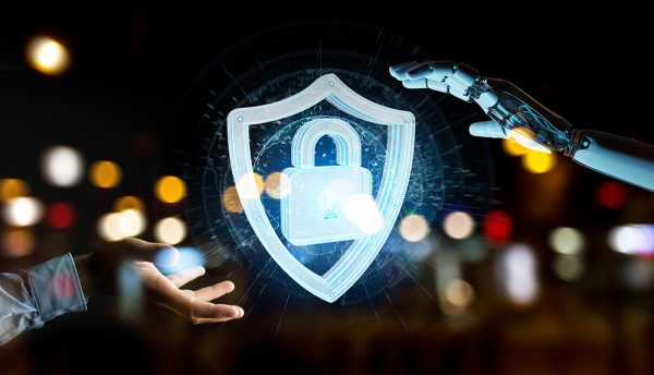 Artificial Intelligence: Friend and foe for IT security