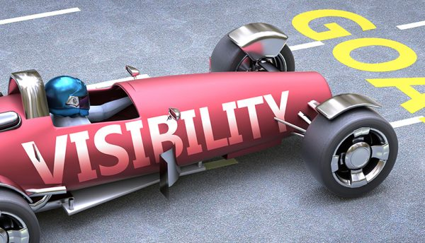 Why 360-degree visibility is vital to protect critical infrastructure