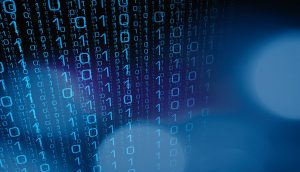 Data Protection Day 2021: Top tips for keeping your company data safe