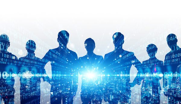 Keeping the world's workforce employable in the era of Industry 4.0
