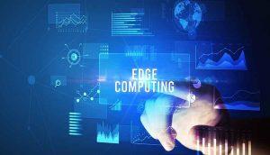 Serverfarm expert discusses the pandemic-driven Edge