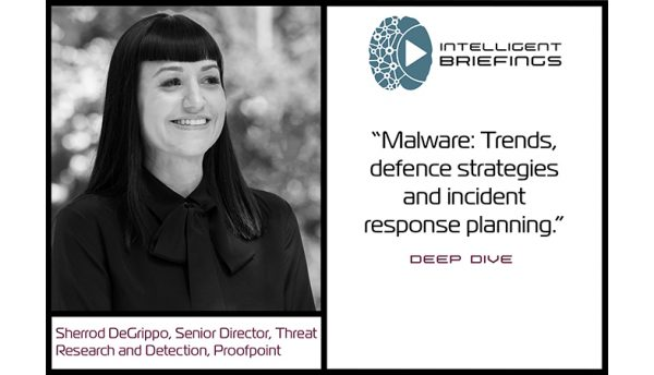 Malware: Trends, defence strategies and incident response planning